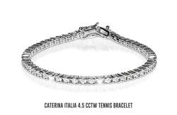 Caterina Italia 4
