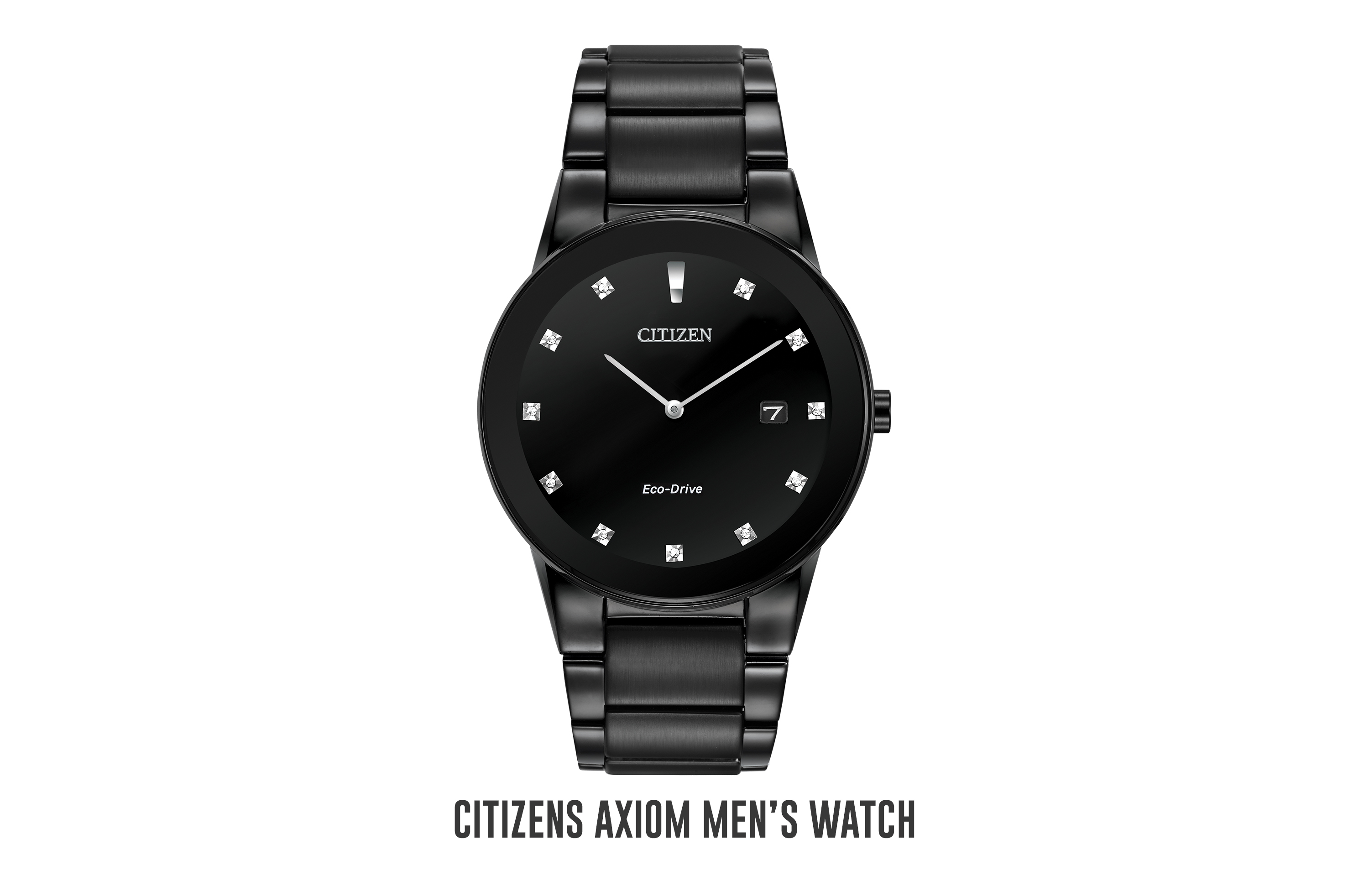 Citizens Axiom men's watch