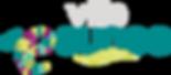 logo-eaunes.png