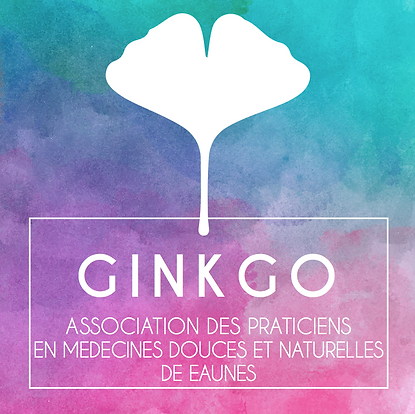 GINkGO Image.png
