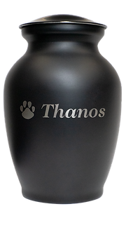 pet-urns-onyx-urn-large-small.png