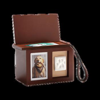 pet-cremation-urns-pr13-paw-print-memory