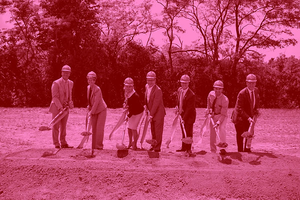 CincinnatiGardens-Groundbreaking_13_edit