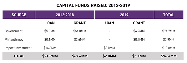 Capital Funds Raised -2019.png