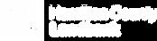 HCLRC_logo_2019_white.png