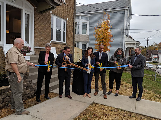 Price Hill Ribbon Cutting - web.jpg
