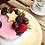 Thumbnail: Nut free raw vegan cake