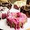 Thumbnail: Raw vegan vanilla donuts