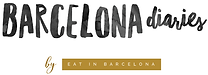 eat in barcelona