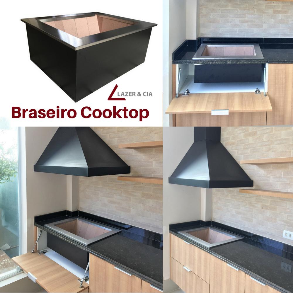 Braseiro-Cooktop-