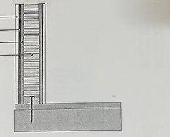 PANEL 2.jpeg