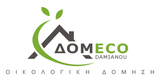 DOMECO LOGO_Site.png