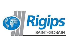 Rigips_460x320.jpg