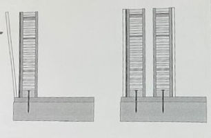 PANEL 3.jpeg