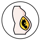 Free-Maternity-Vector4.png