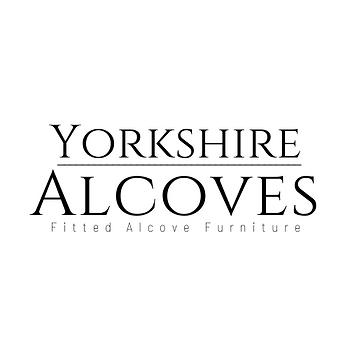 yorkshire alcoves logo