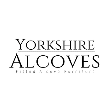 yorkshire alcoves logo