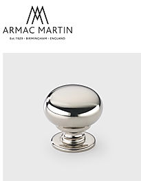 Armac martin knob
