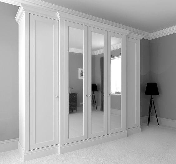 Chatsworth breakfront wardrobe.jpg