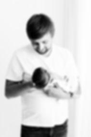 - pure Liebe I Fotografie - Louis-27 Kop