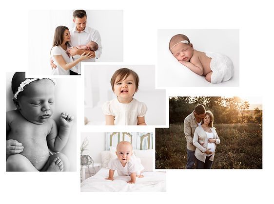 - pure Liebe I Fotografie - MY 1st. YEAR