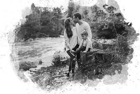 - pure Liebe I Fotogerafie - Bea HP1?-Fa