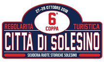 Logo Solesino_edited.png