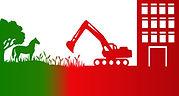 Logo_Regiobündnis.jpg