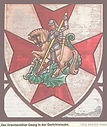 Bürgerverein_Wappen.jpg