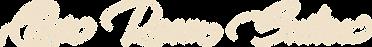 Color Room Suites Logo Beige.png