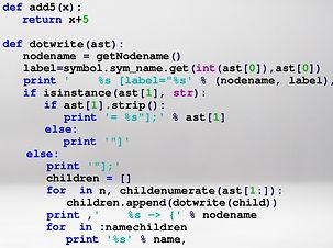 1024px-Python_add5_syntax_edited.jpg