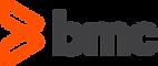 1200px-BMC_Software_logo_(2014).svg.png