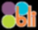 logo_bli.png