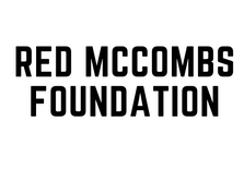 Red McCombs Foundation