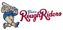 Roughriders Baseball