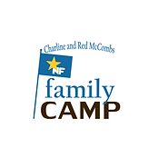 Texas NF Family Camp