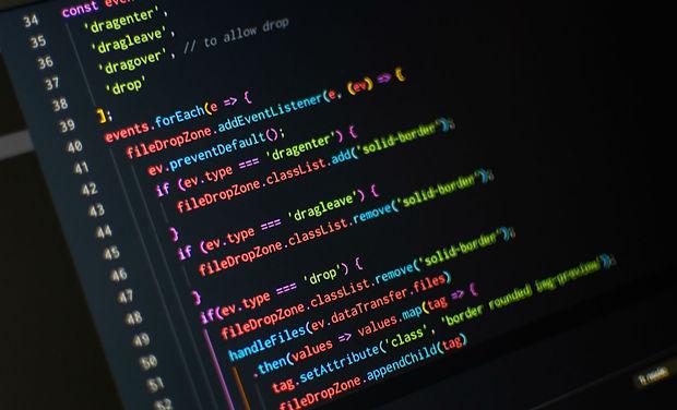 OS-Code-Main.jpg
