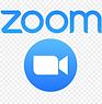 Zoom-logo-293x300.png