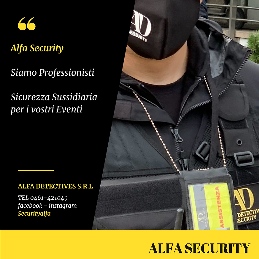 ALFA SECURITY banner.png