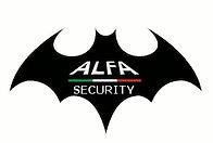 logo alfa security.jpg