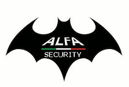logo alfa security.jpg