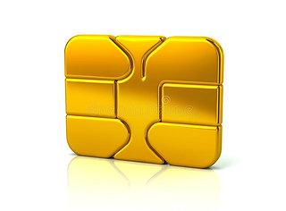 OSINT REPORT GOLD