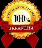 SODDISFAZIONE-GARANTITA.png