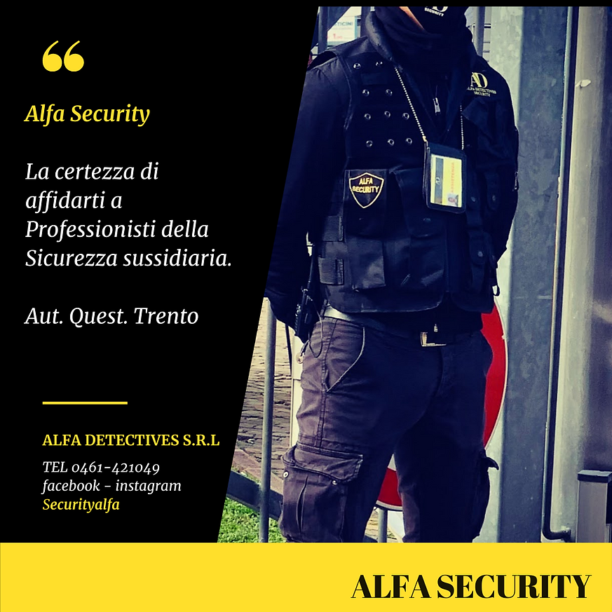 ALFA SECURITY banner2.png