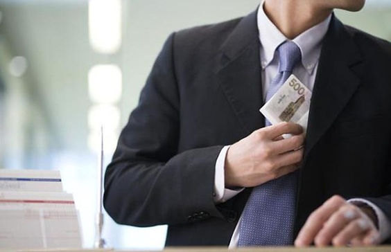 businessman_stealing_money_42-18832880-6
