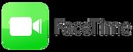 facetime-logo.png