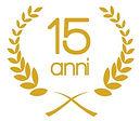 Logo15Annigiusto.jpg