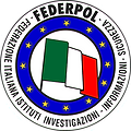 federpol.png