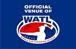 WATL-Logo-Butcher_WATL-OfficialVenue-Blu