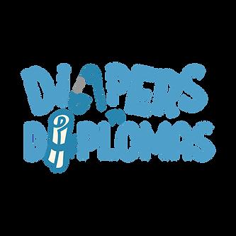 DiaperstoDiplomas_logo_clr.png